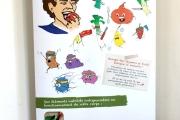 fruits-et-legumes-pourquoi
