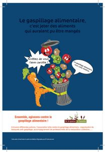 cartes-postales-anti-gaspillage-alimentaire-v3-1