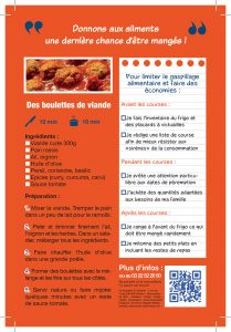 cartes-postales-anti-gaspillage-alimentaire-v3-2