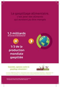 cartes-postales-anti-gaspillage-alimentaire-v3-3