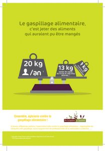 cartes-postales-anti-gaspillage-alimentaire-v3-5