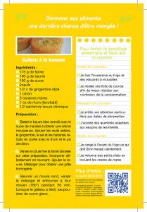 cartes-postales-anti-gaspillage-alimentaire-v3-6