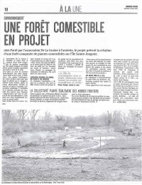 article-CP-mars 2020 - foret-aragone