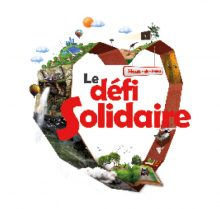 logo-defi-solidaire