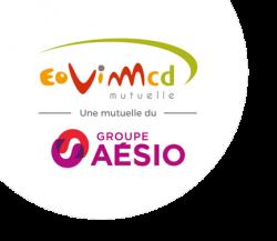 logo-eovimeo